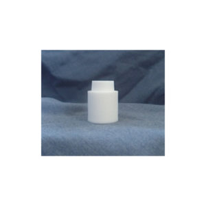 AMS SECONDARY WHITE ROUND FILTER