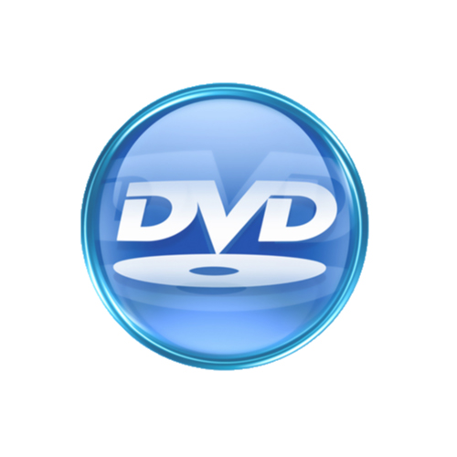 SYNERGIE MARKETING LOOP DVD