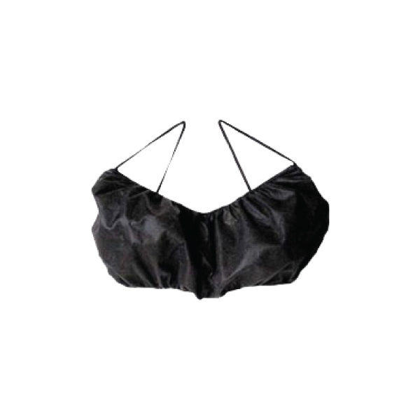 Ladies Bandeau Tops