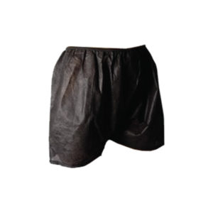 Disposable Mens Boxers
