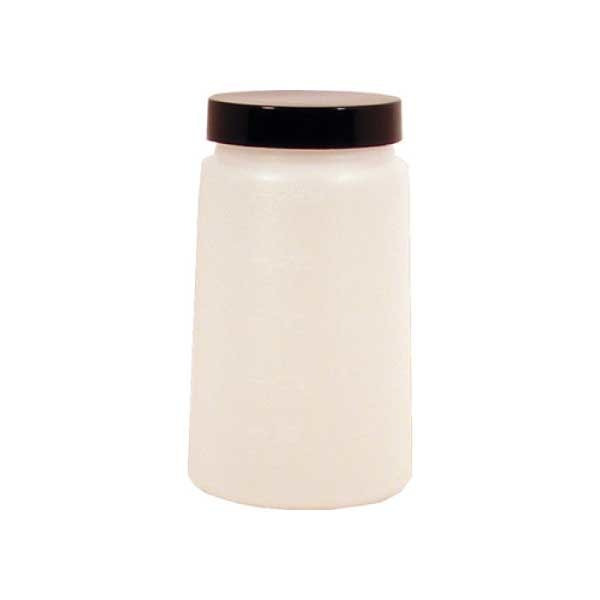 Norvell 230 ml Solution Cup with Cap