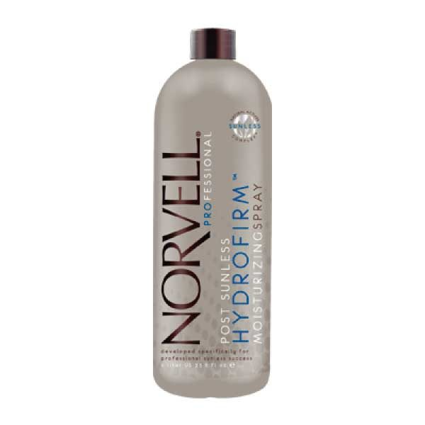Norvell Post Sunless Hydrofirm Moisturizing Spray