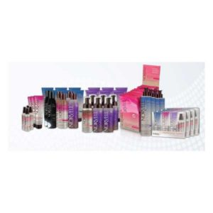 Norvell Sunless Tanning Kit Retail and Professional