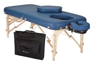 earthlite-spirit-pregnancy-massage-table-package-free-shipping-106