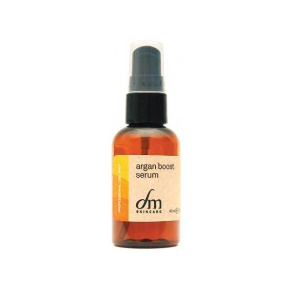 DermaMed Argan Boost Serum