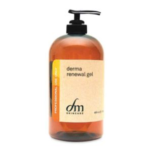 DermaMed Derma Renewal Gel