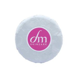 DermaMed Gentle Cleansing Bar