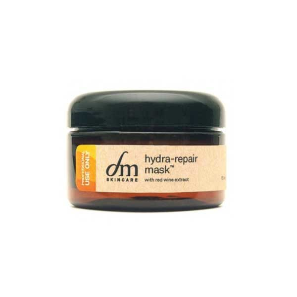 DermaMed Hydra-Repair Mask
