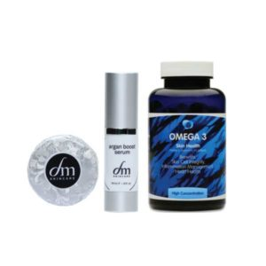 DermaMed Psoriasis Kit