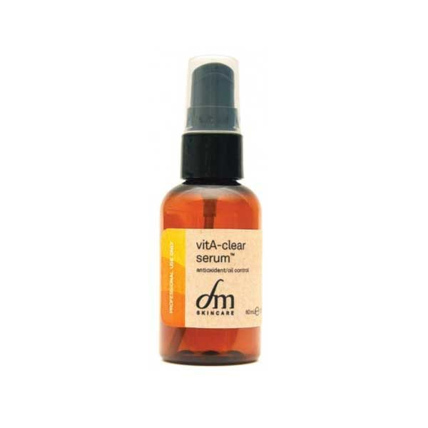 DermaMed VitA-Clear Serum