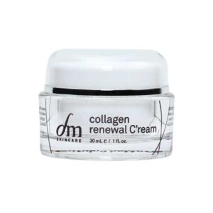 DermaMed collagen renewal C'reme