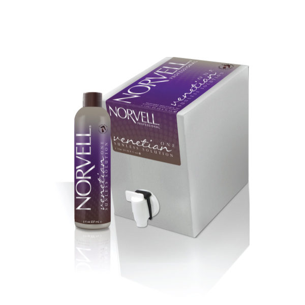 Norvell Venetian One Sunless Solution