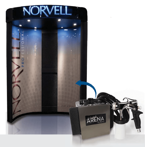 norvell7a_sunless