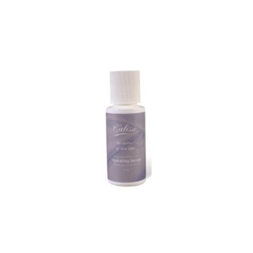 CALISSE HYDRATING SERUM