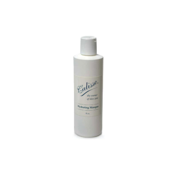 Calisse Hydrating Masque