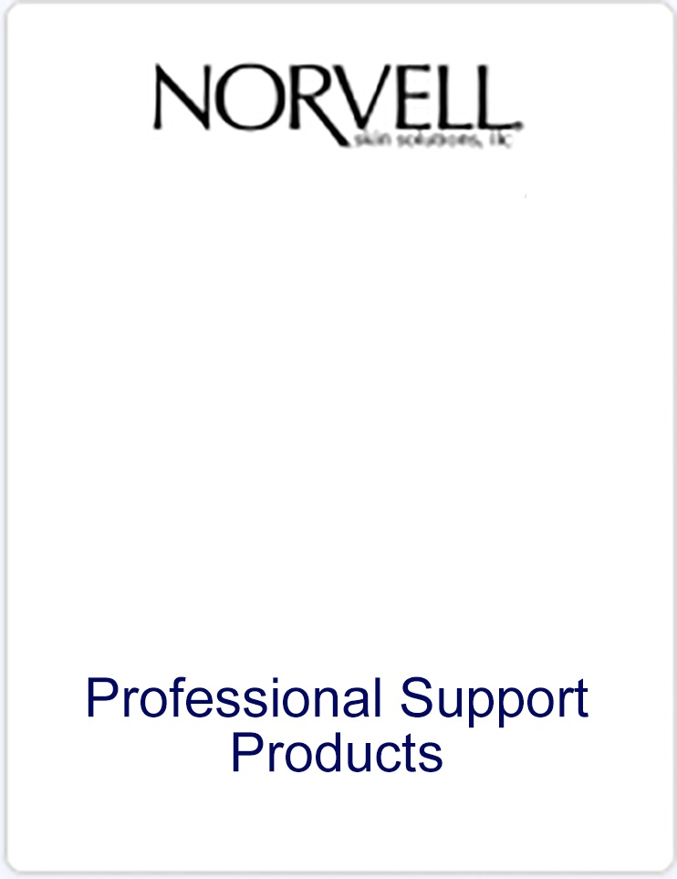 Professional-Support-Products