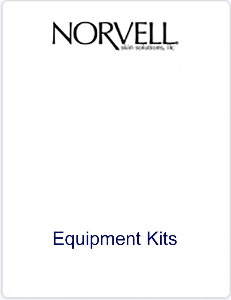 equipment-kits