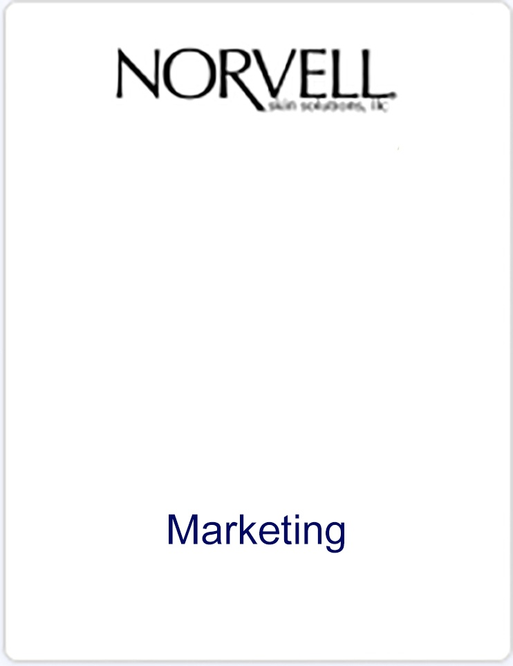 norvell-marketing