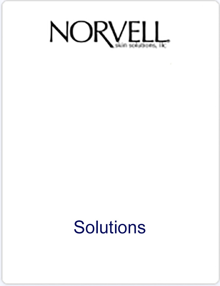 norvell-solutions