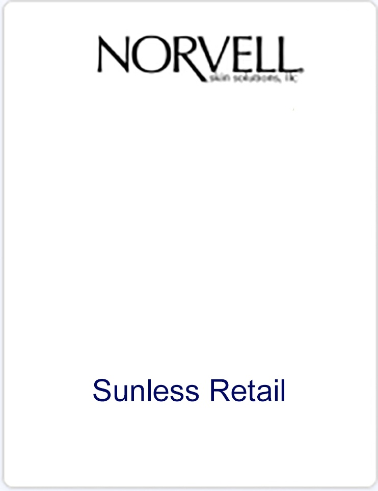norvell-sunless-retail
