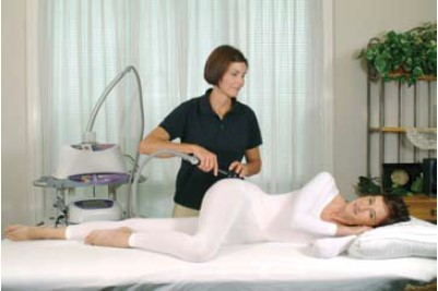 Synergie Treatment
